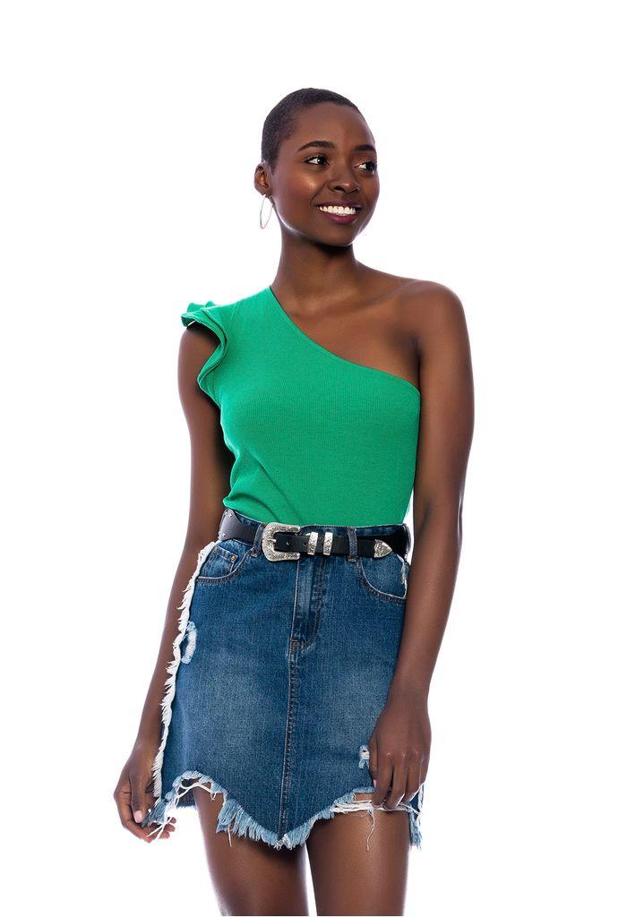 camisasyblusas-verde-e157090-1