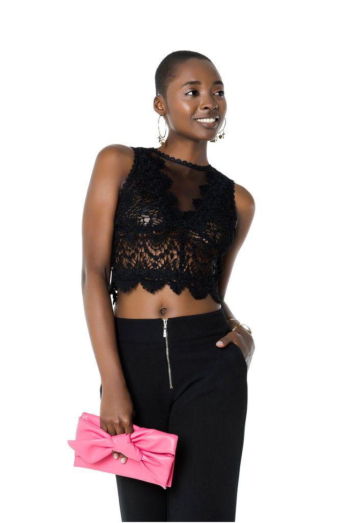 camisasyblusas-negro-e157145-1