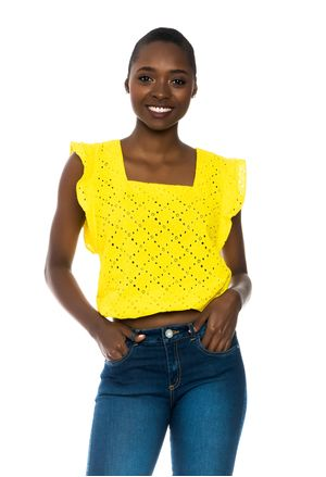camisasyblusas-amarillo-e157183-1