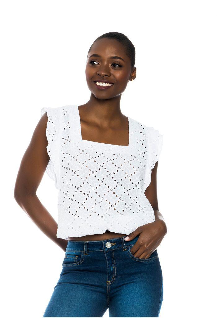 camisasyblusas-blanco-e157183-1