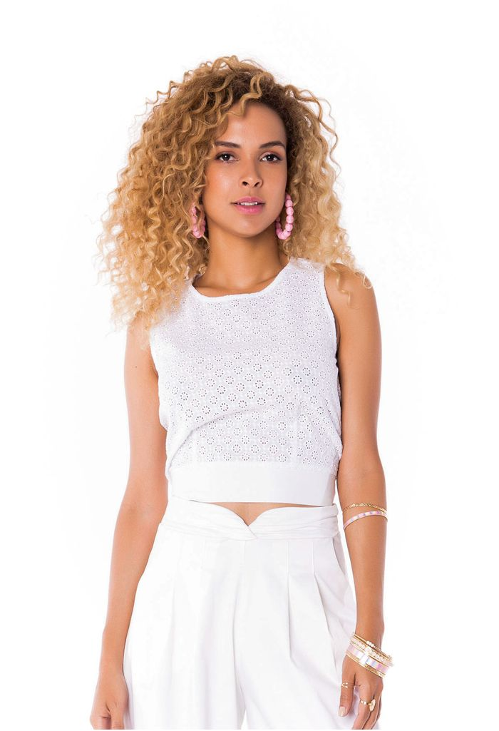 camisasyblusas-blanco-e157228-1