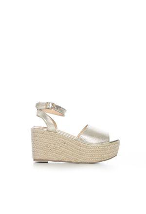 zapatos-dorado-e161550-1