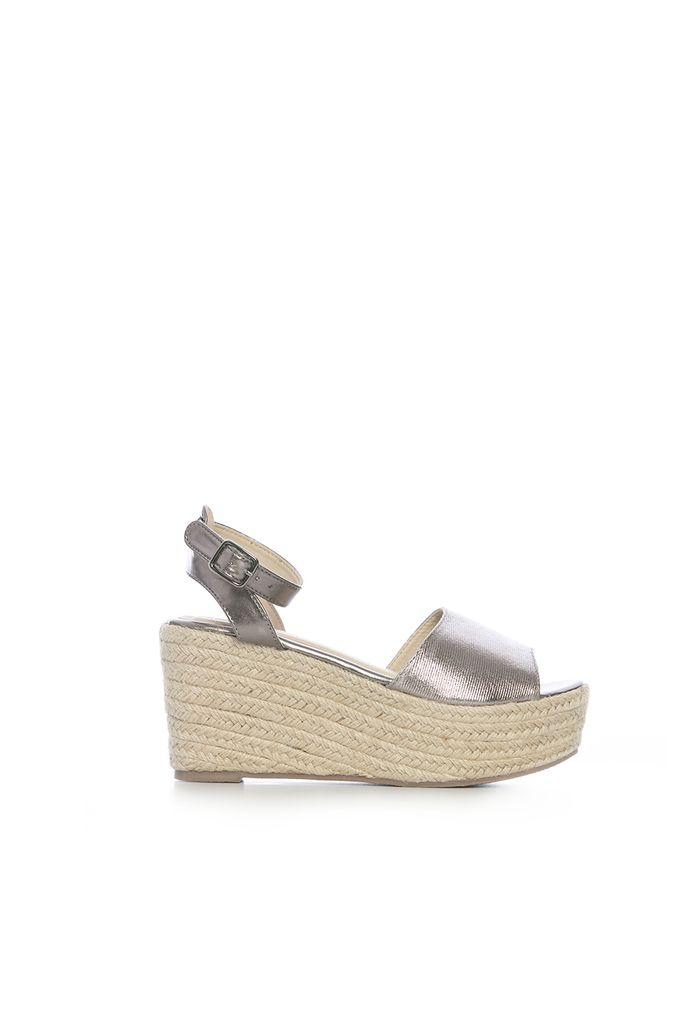 zapatos-plata-e161550-1