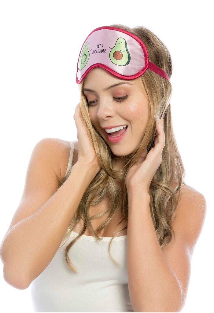 accesorios-pasteles-e217195-1