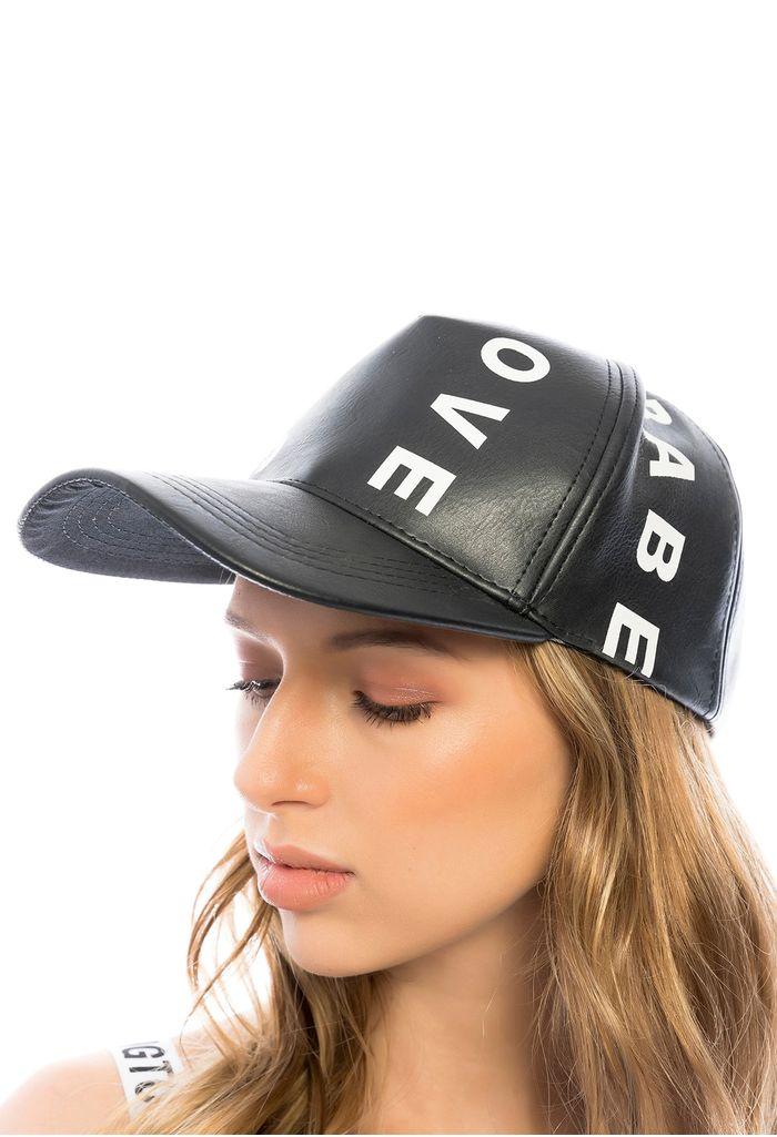 accesorios-negro-e217174-1