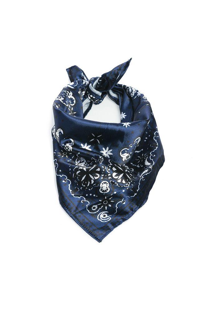 accesorios-azul-e217226-1