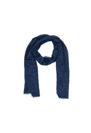 accesorios-azul-e217238-1