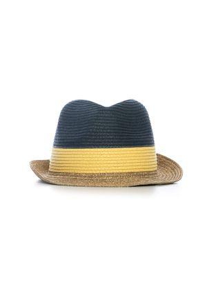 accesorios-amarillo-e217244-1