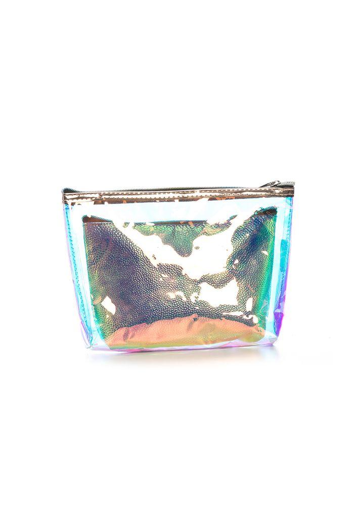 accesorios-natural-e217249-1