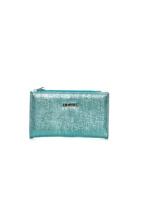 accesorios-verde-e217258-1