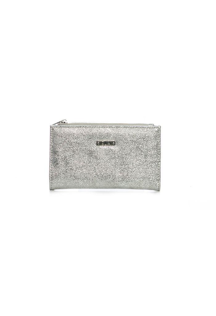 accesorios-plata-e217258-1