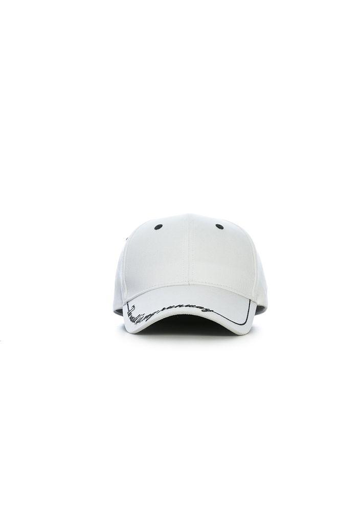 accesorios-blanco-e217263-1