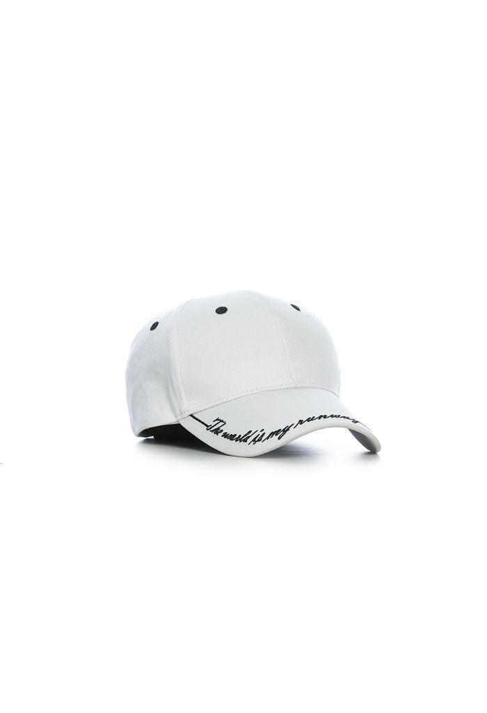 accesorios-blanco-e217263-2