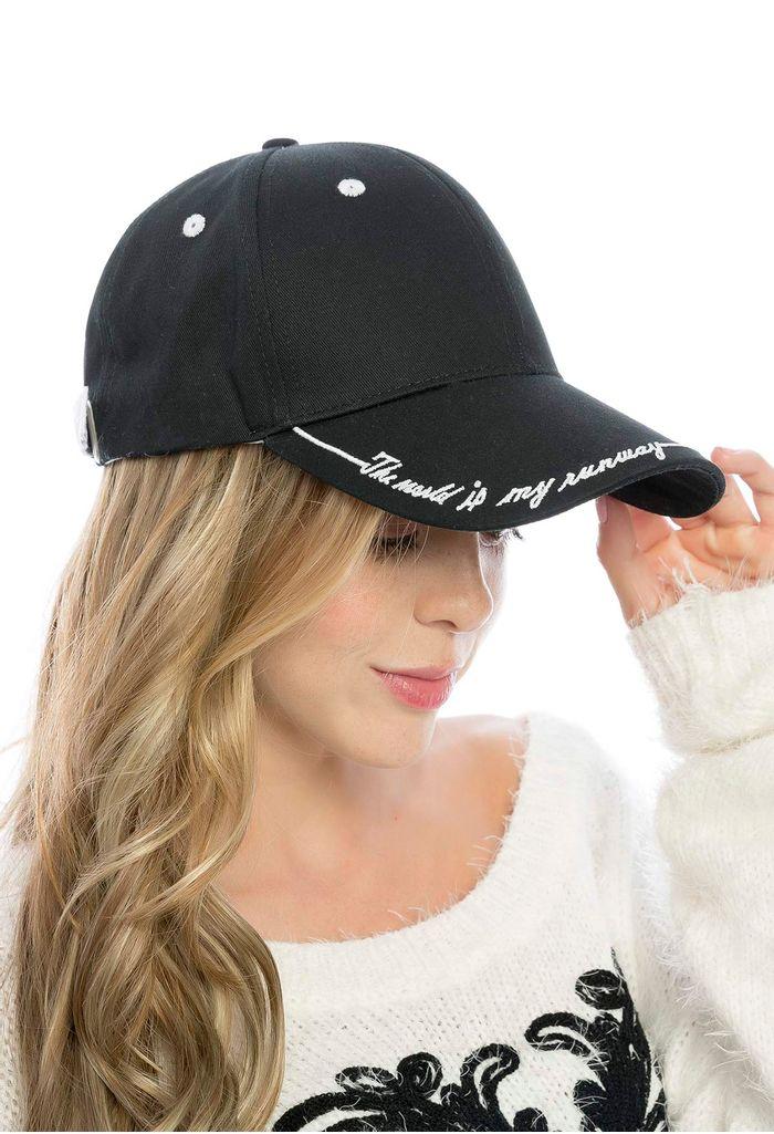 accesorios-negro-e217263-1