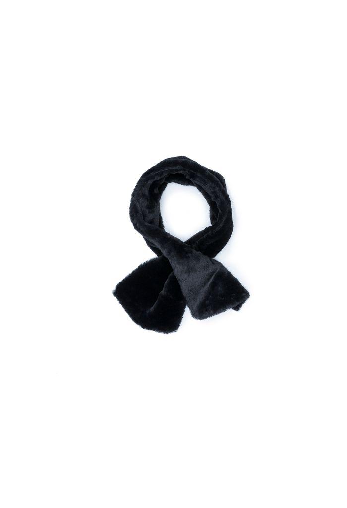 accesorios-negro-e217265-1