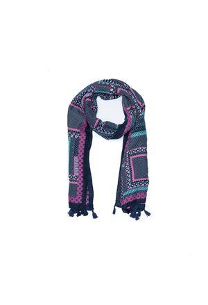 accesorios-azul-e217270-1