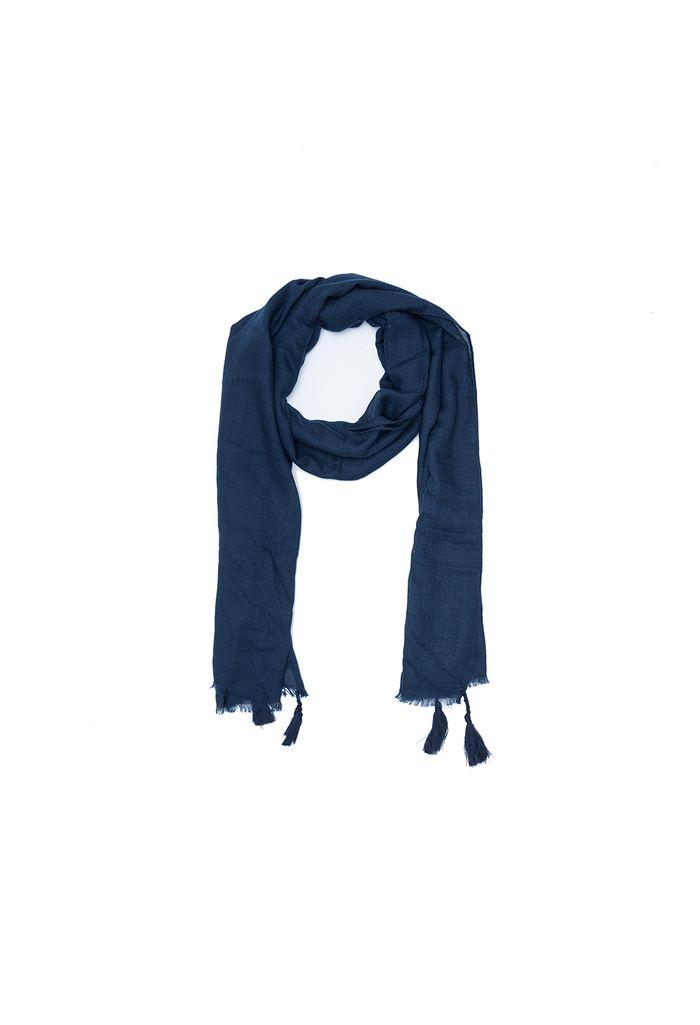 accesorios-azul-e217271-1