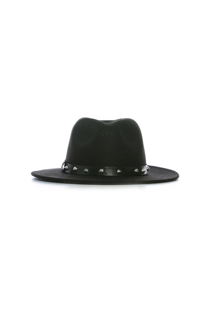 accesorios-negro-e217300-1