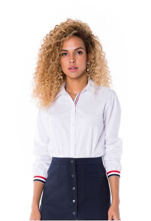 camisasyblusas-blanco-e222099-1