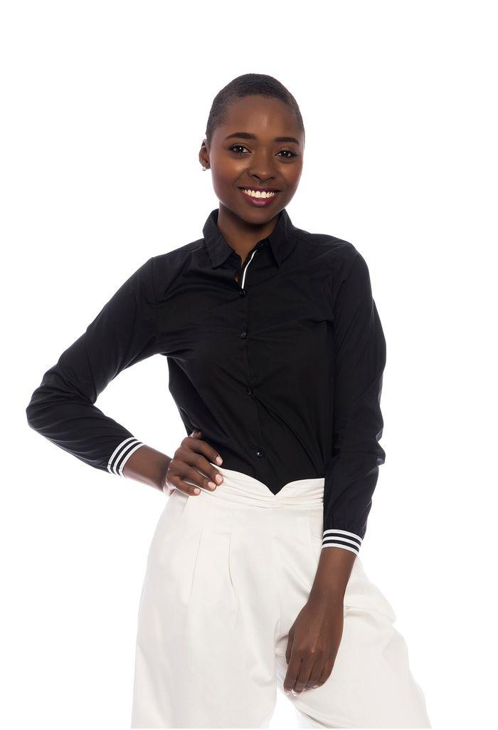 camisasyblusas-negro-e222099-1