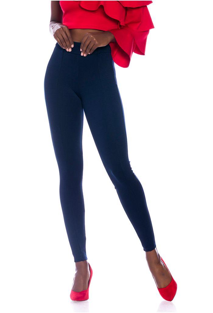 pantalonesyleggings-azul-e251419-1