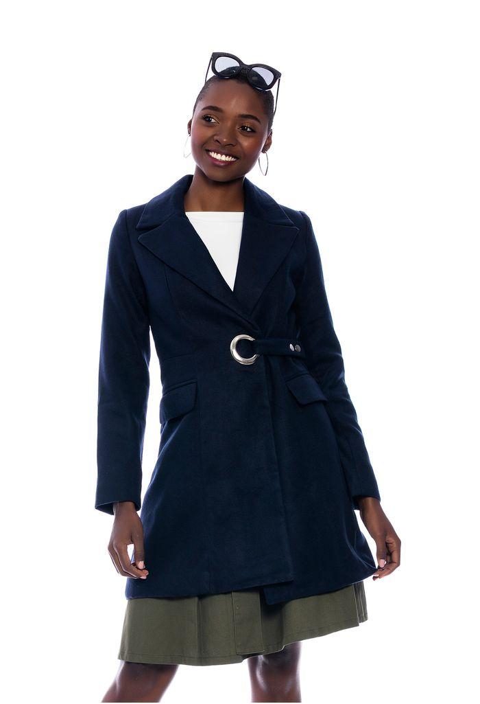chaquetas-azul-e291251-1