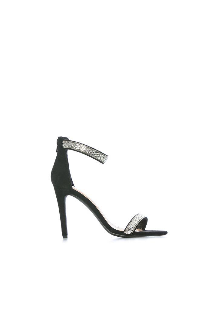 zapatos-negro-e341720-1