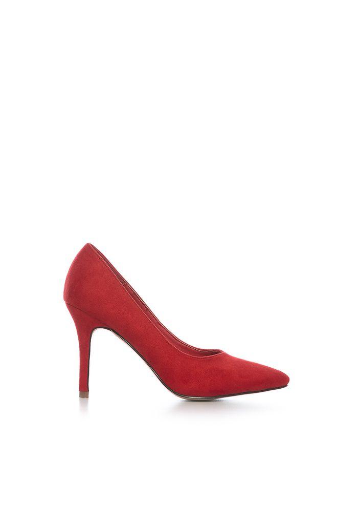zapatos-rojo-e361314-1