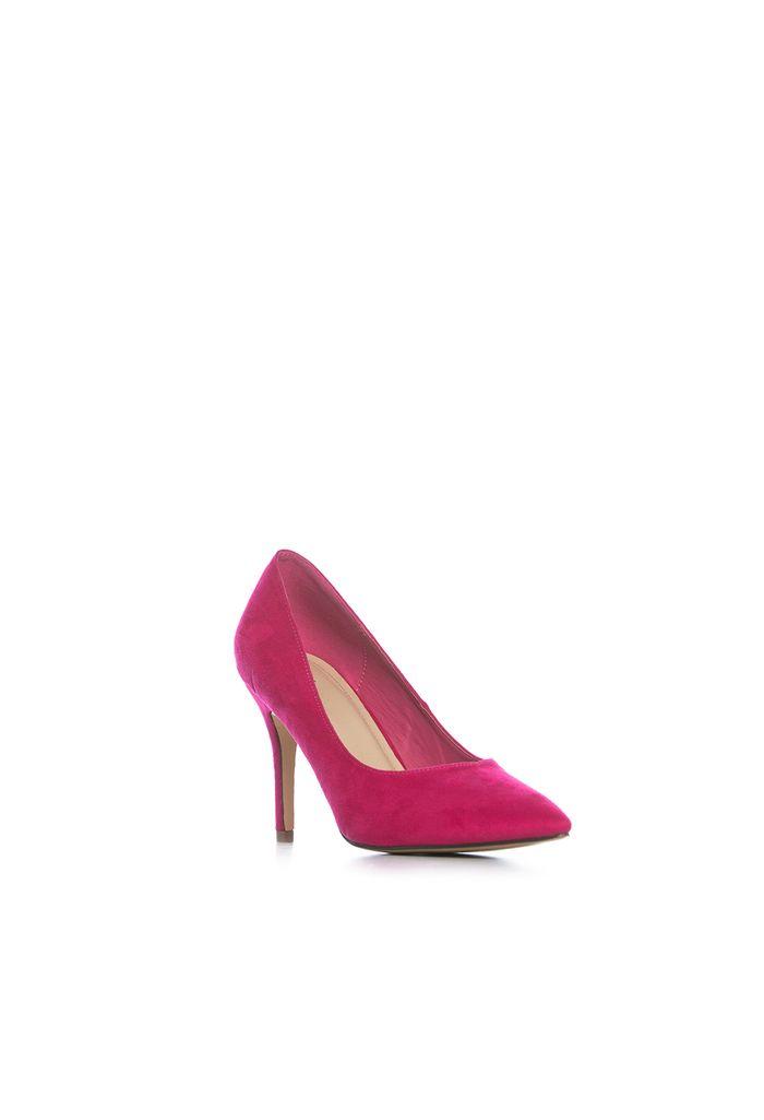 zapatos-fucsia-e361314-2