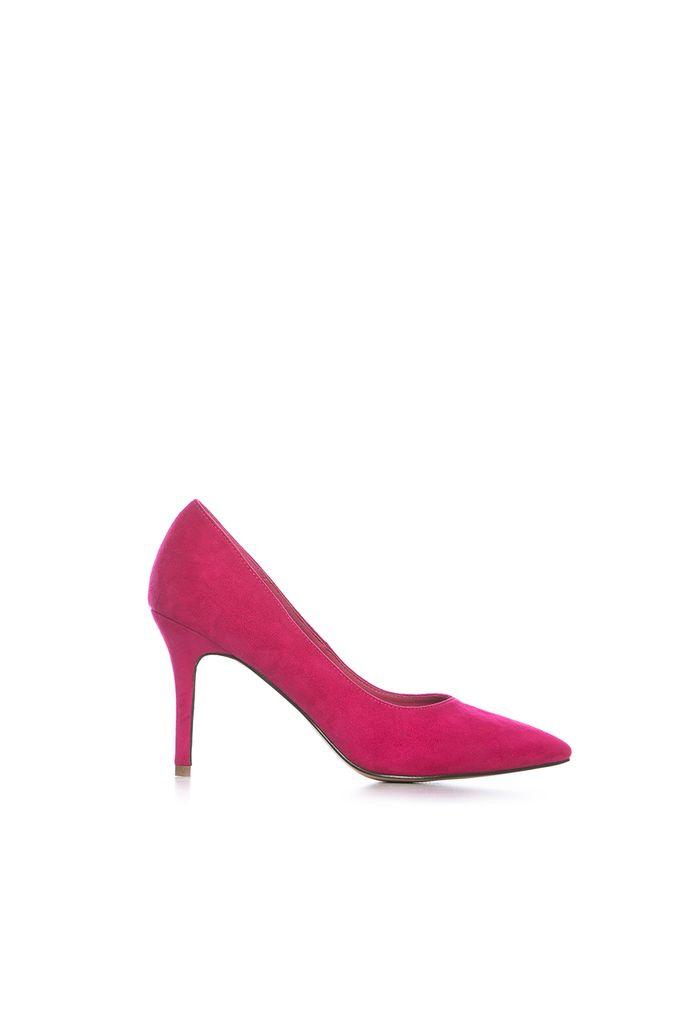 zapatos-fucsia-e361314-1