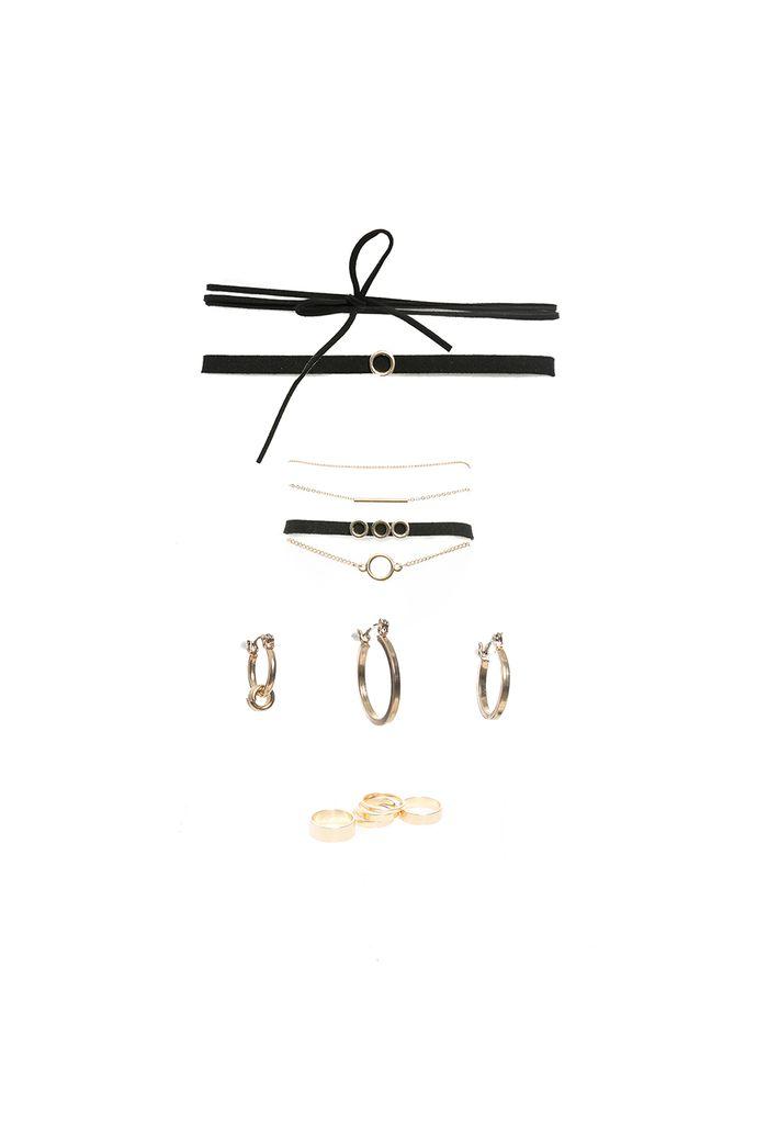 accesorios-negro-e503502-1