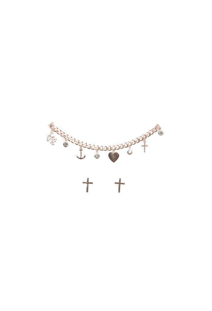 accesorios-metalizados-e503505-1
