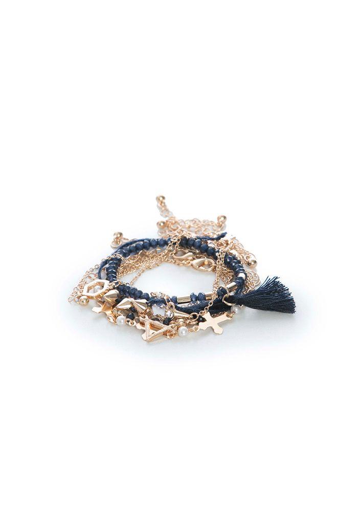 accesorios-azul-e503556-1