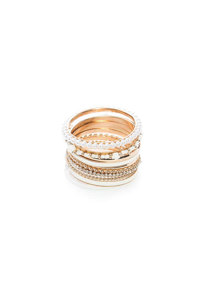 accesorios-blanco-e503557-1