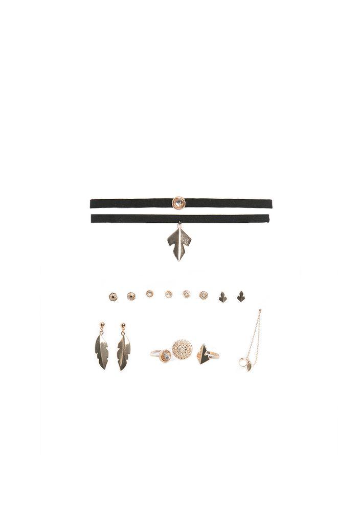 accesorios-dorado-e503563-1