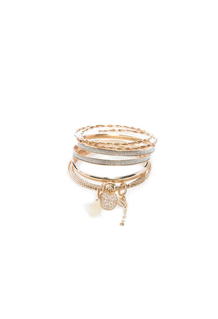 accesorios-dorado-e503560-1