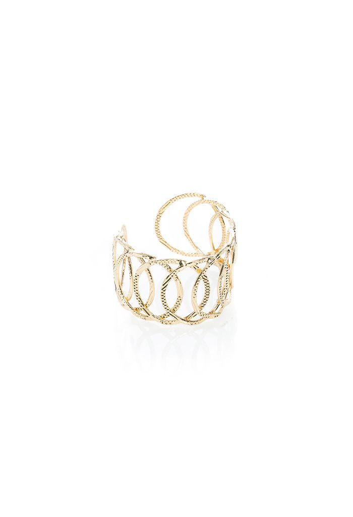 accesorios-dorado-e503587-1