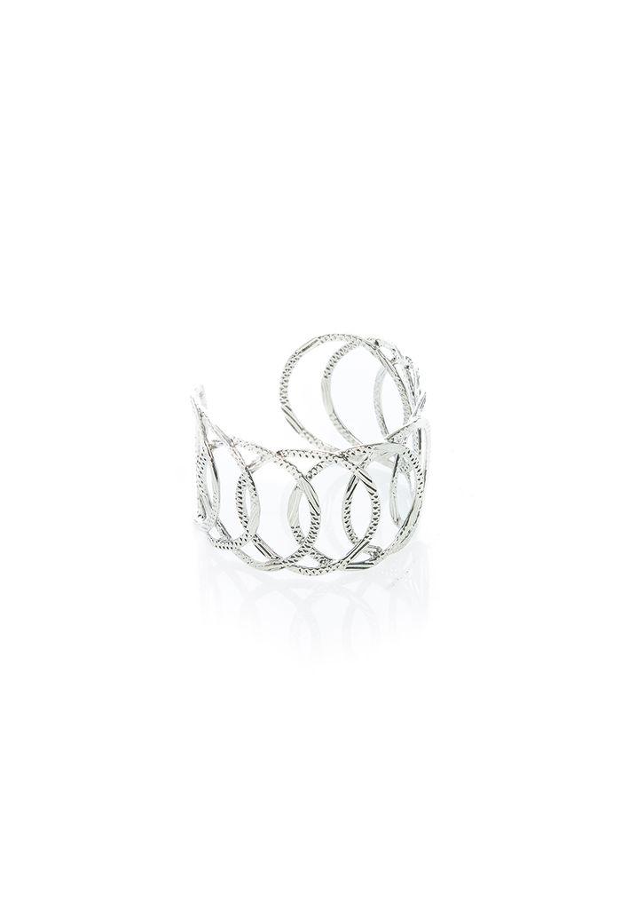 accesorios-plata-e503587-1