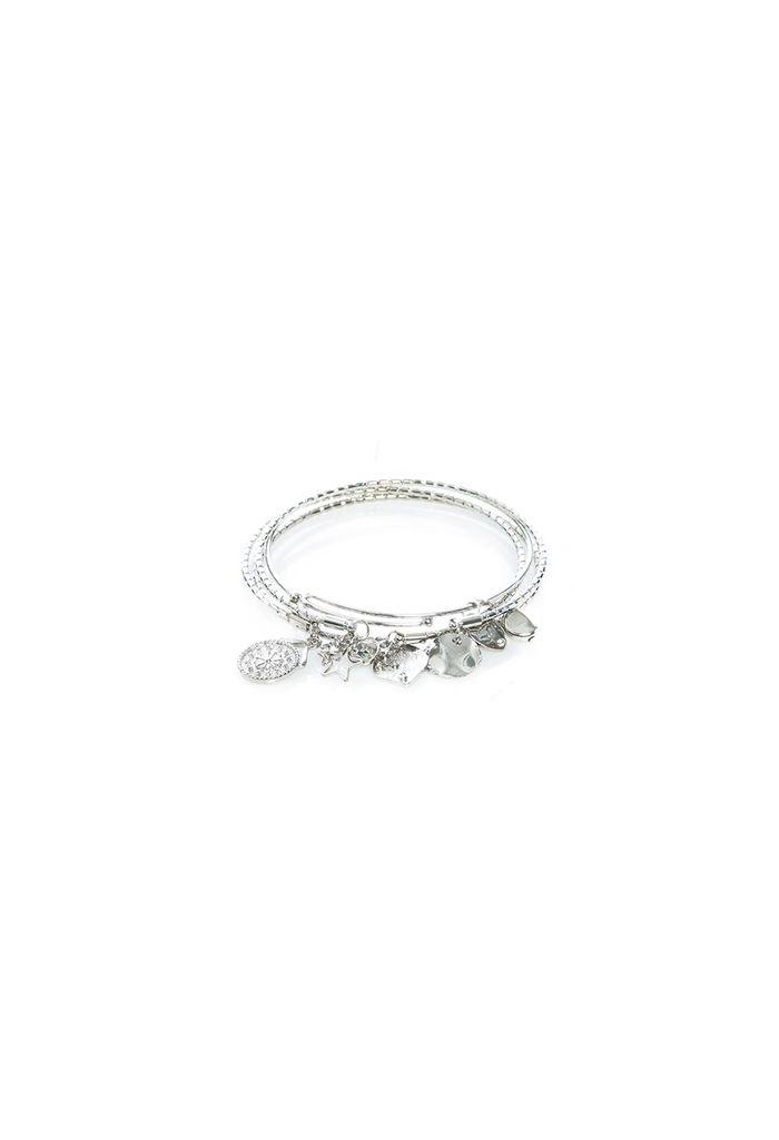 accesorios-plata-e503564-1