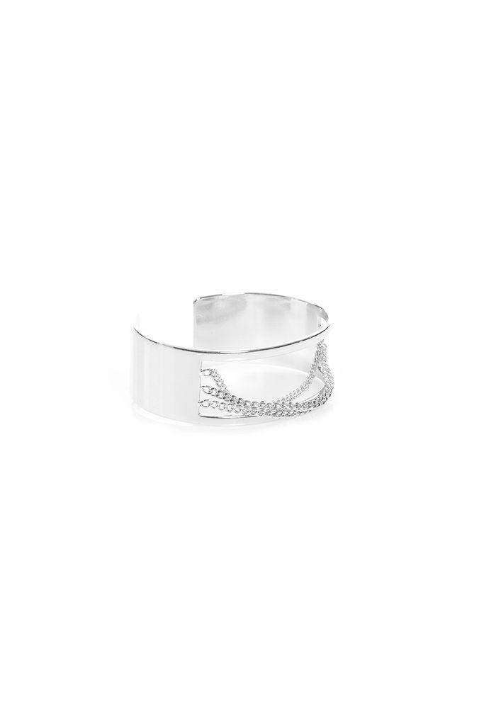 accesorios-plata-e503588-1