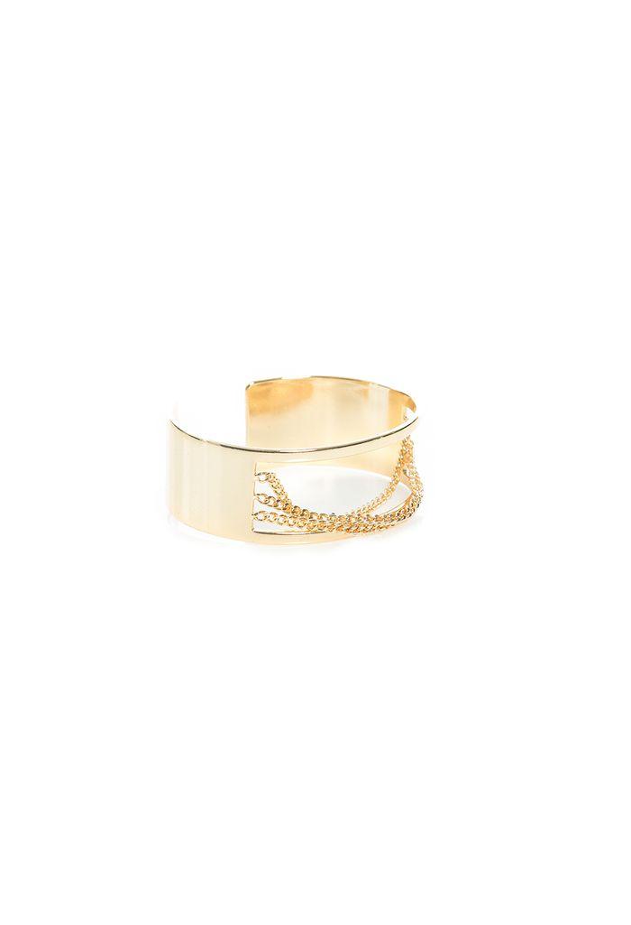 accesorios-dorado-e503588-1