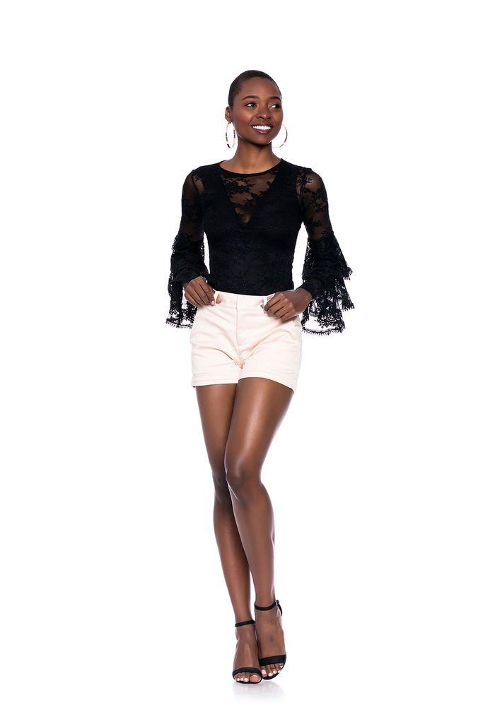 shorts-pasteles-e103103d-2