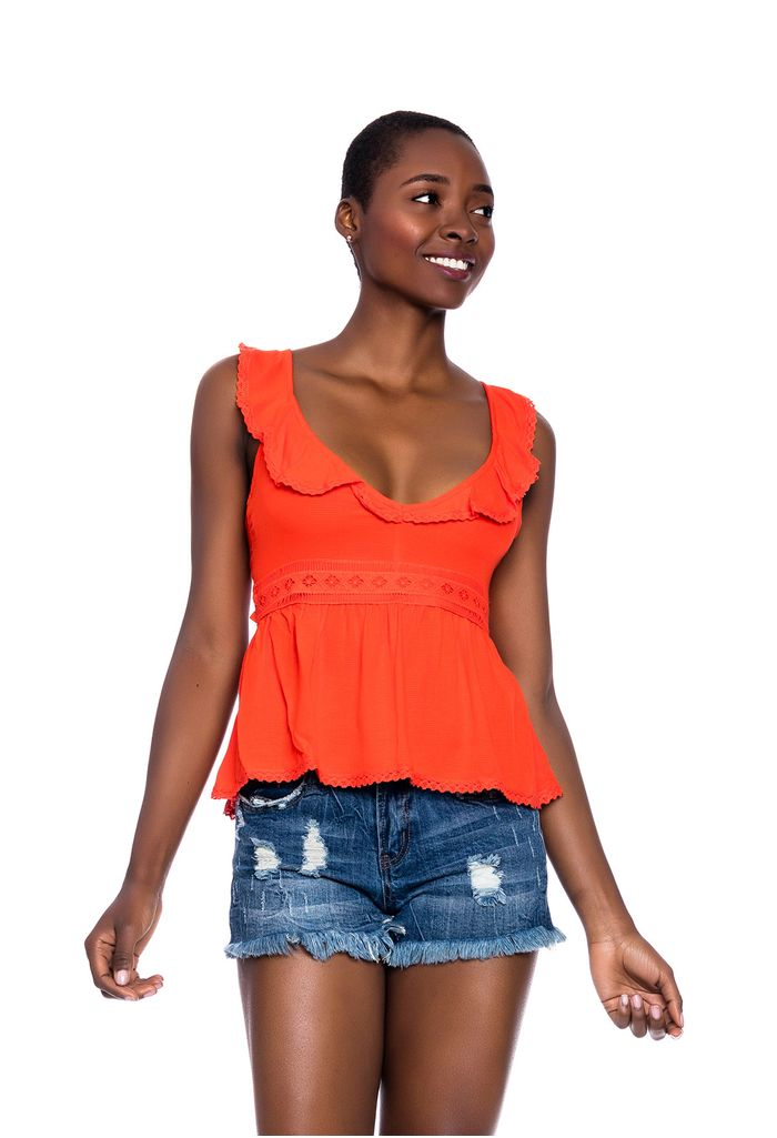 camisasyblusas-naranja-e156829a-1
