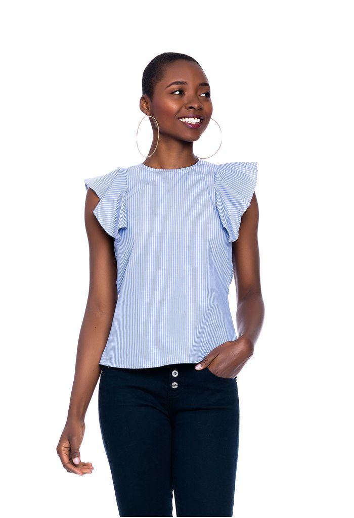 camisasyblusas-azul-e157123-1