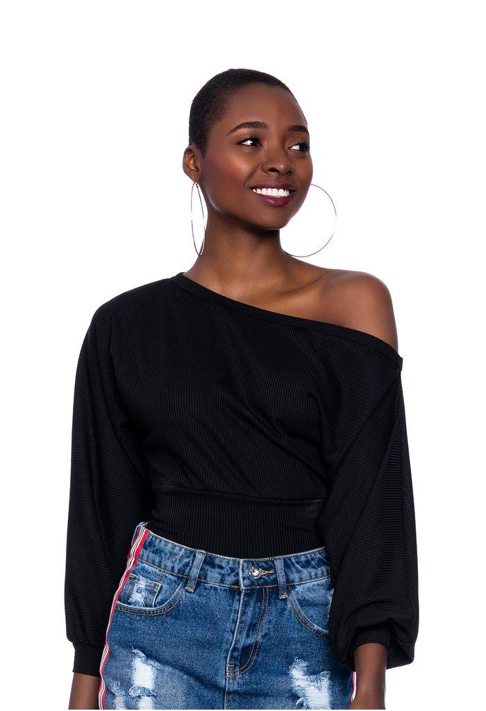 camisasyblusas-negro-e157255-1