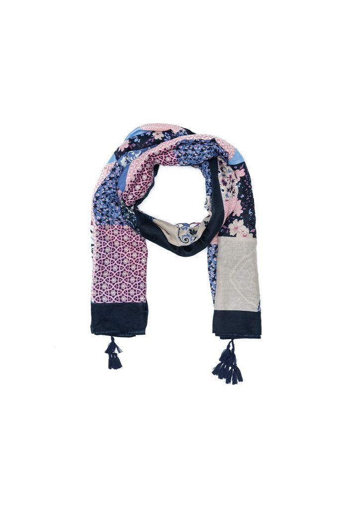 accesorios-azul-e217239-1