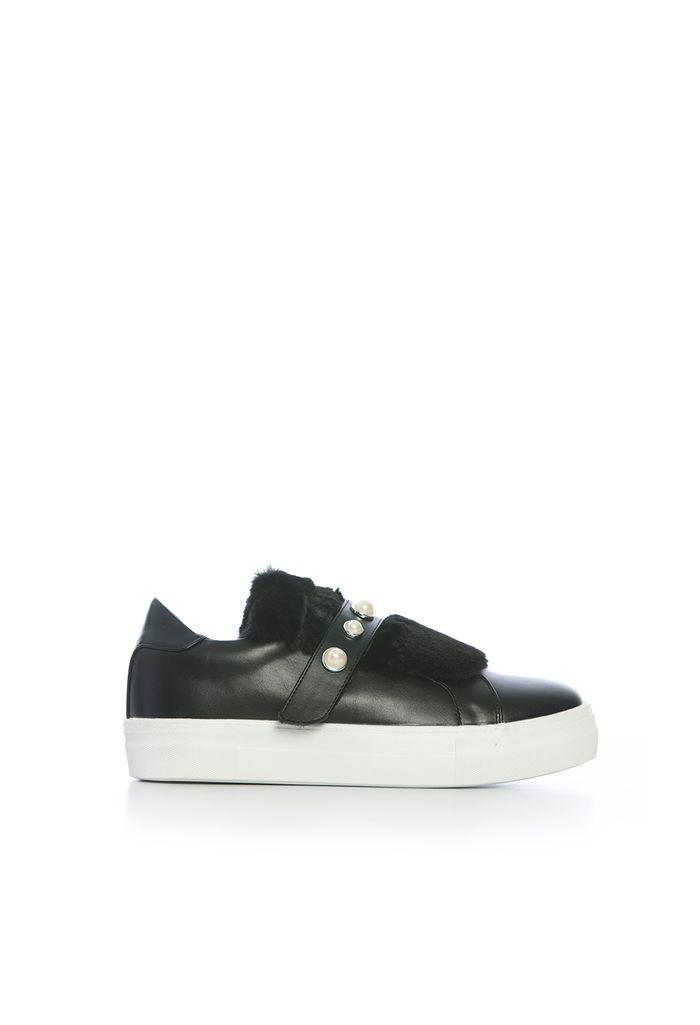 zapatos-negro-e361317-1