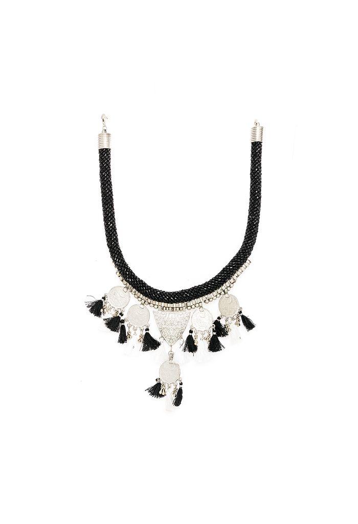 accesorios-blanco-e503435-1