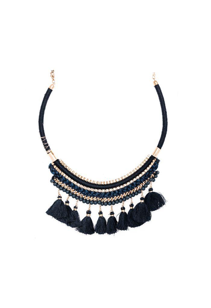accesorios-azul-e503436-1