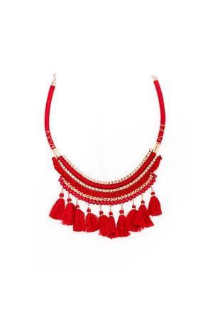 accesorios-rojo-e503436-1